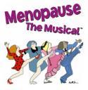 menopause_musical.jpg
