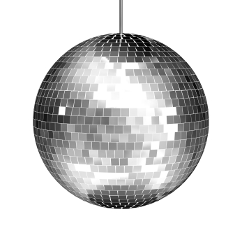 http://nextusa.files.wordpress.com/2009/03/istock_000007724878xsmall.jpg