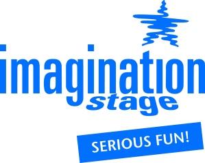 Imagination-Stage