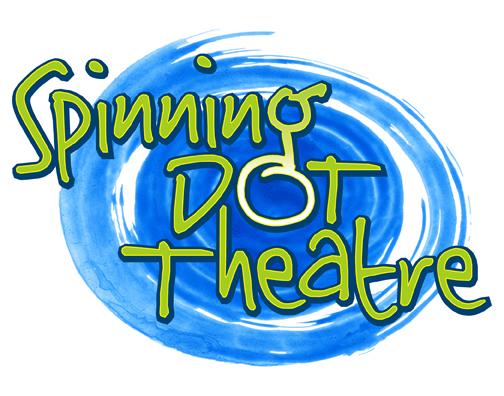 Spinning Dot Logo-rgb